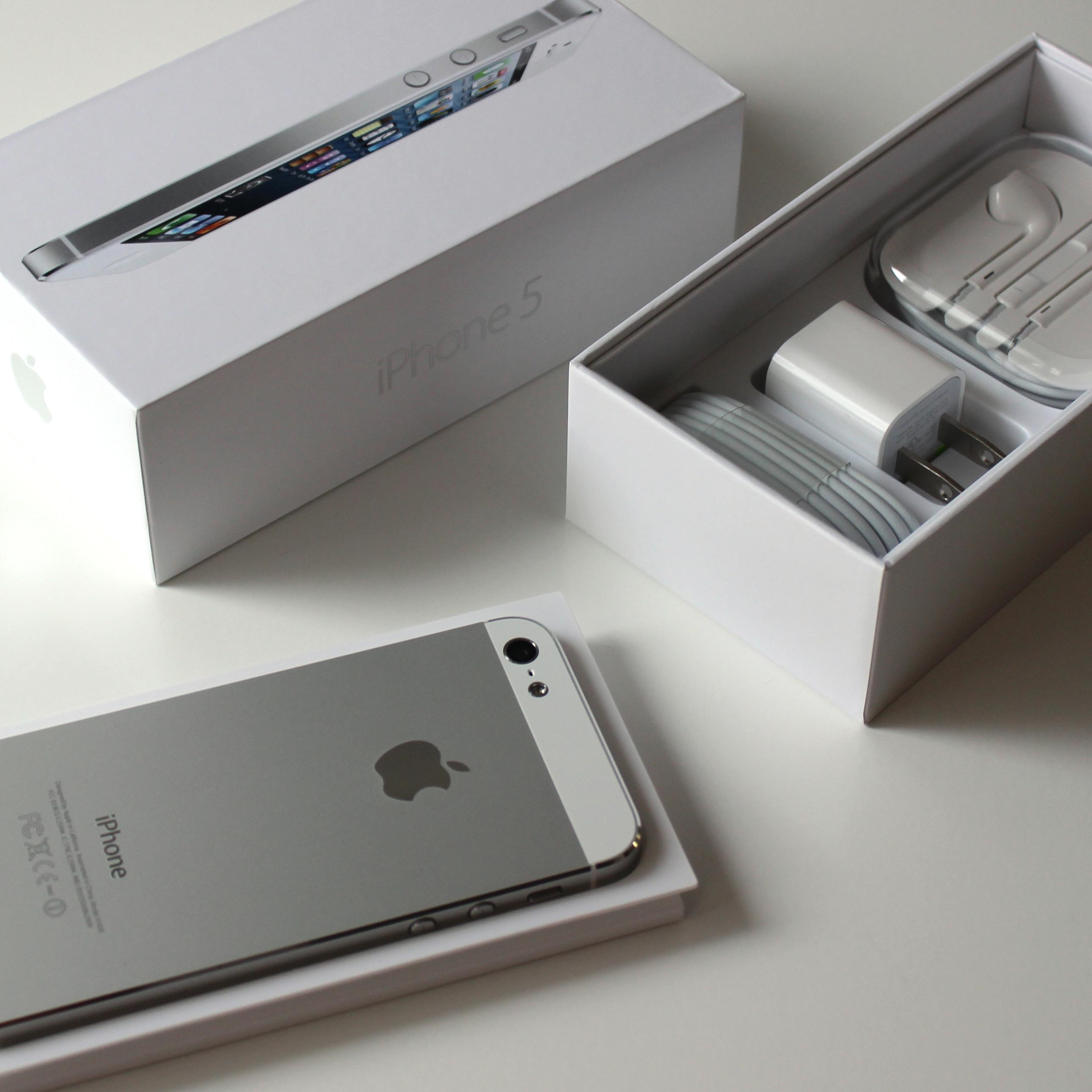 1db696e12d70 iPhone-5-Garrett-Gee-o