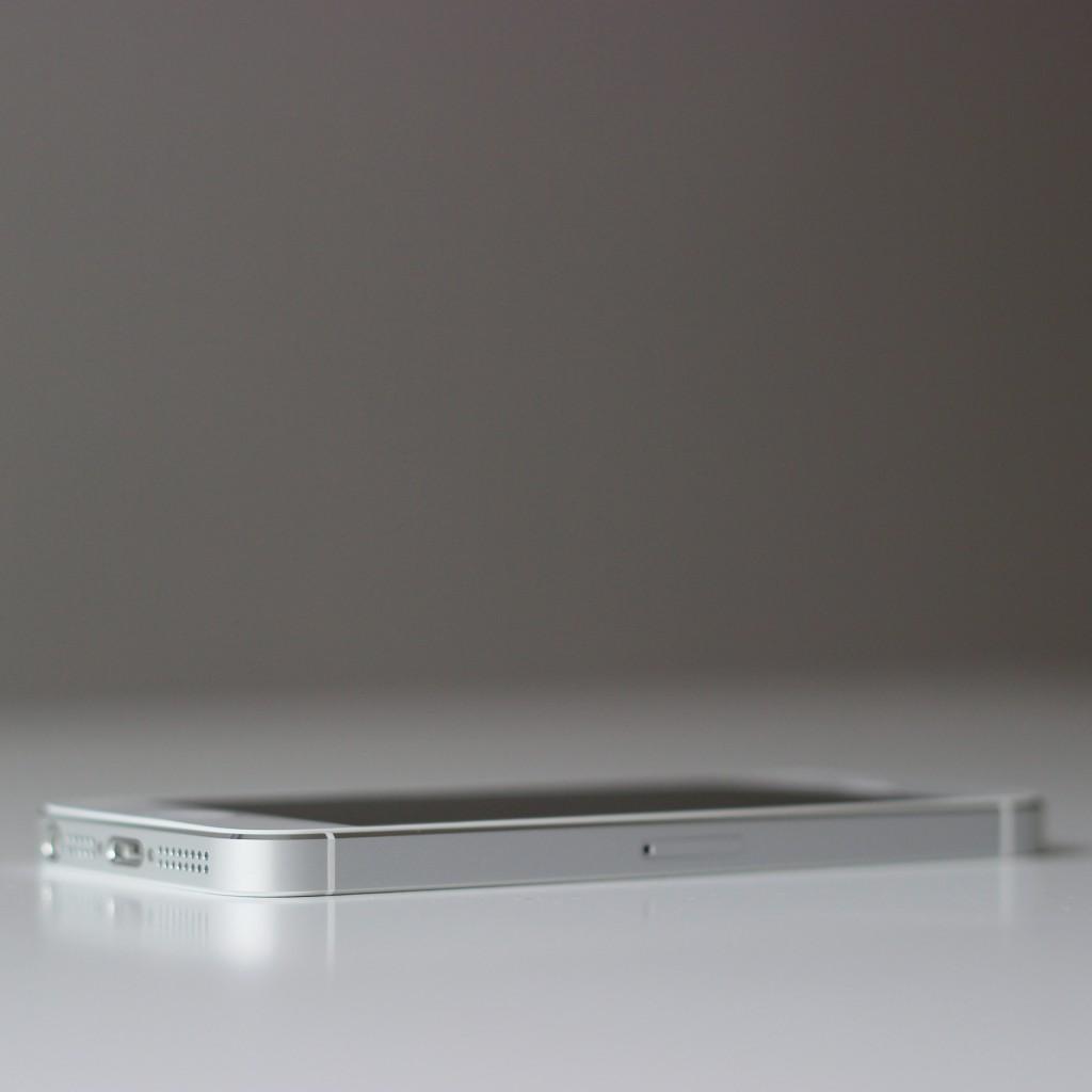 iPhone-5-Garrett-Gee-u   Garrett Gee