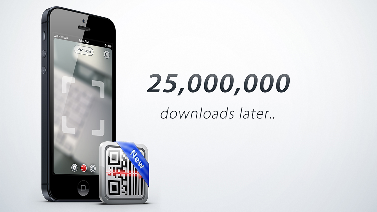 Scan-25-Million-Downloads