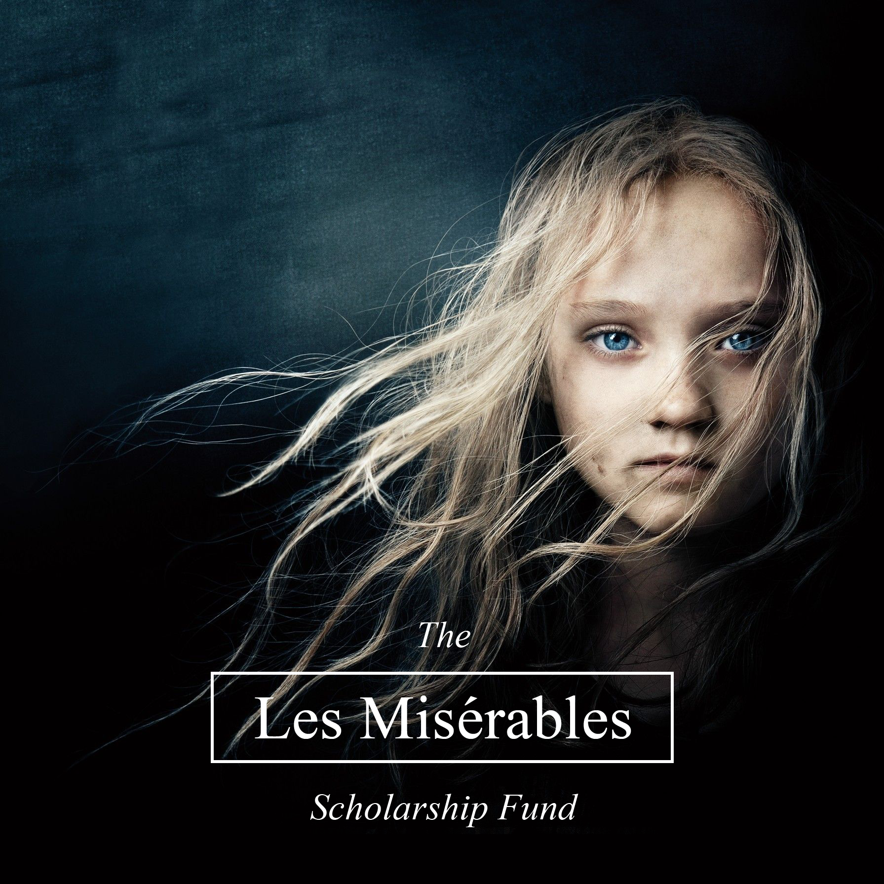 The-Les-Miserables-Scholarship-Fund
