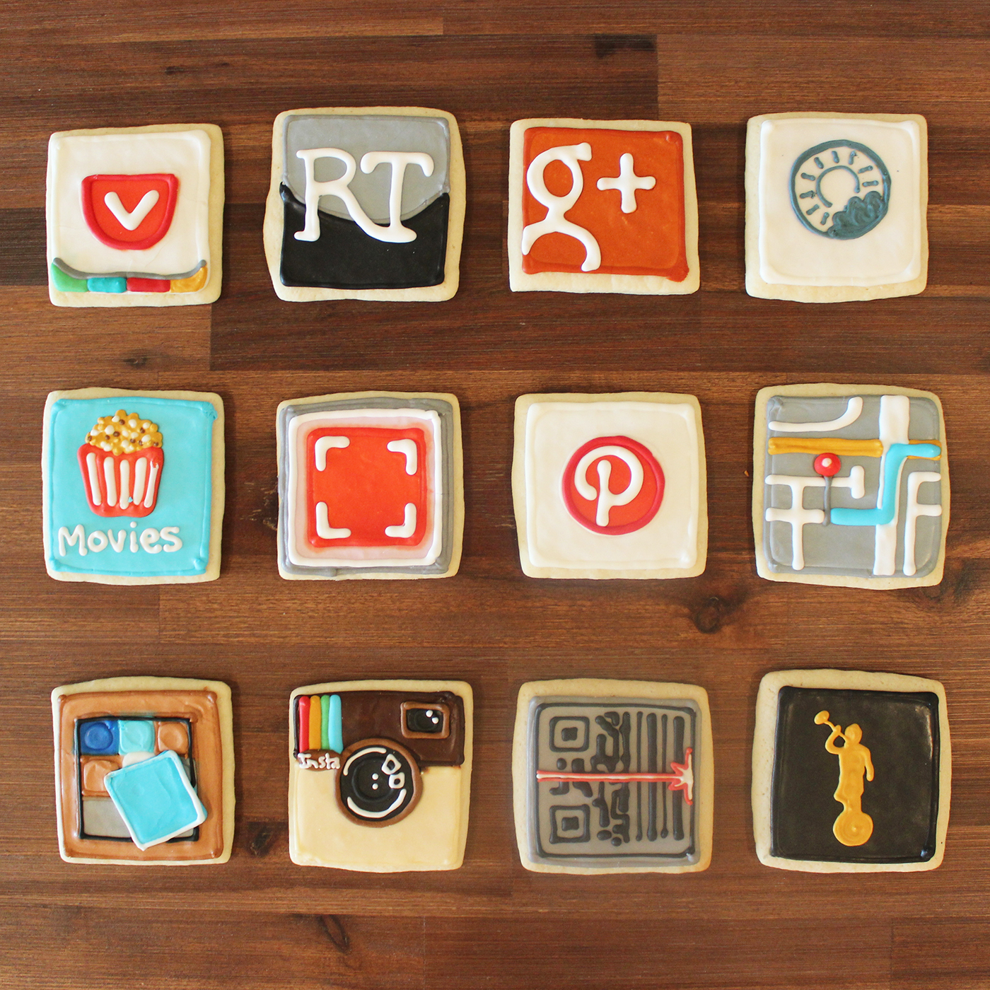 iOS-App-Icon-Cookies-2-all