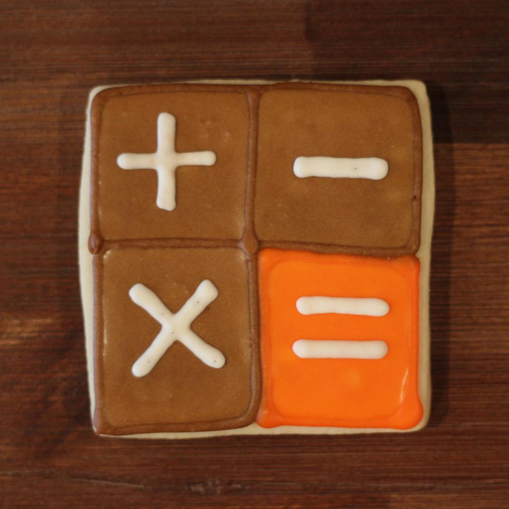 Ios app icon cookies calculator garrett gee fandeluxe Images