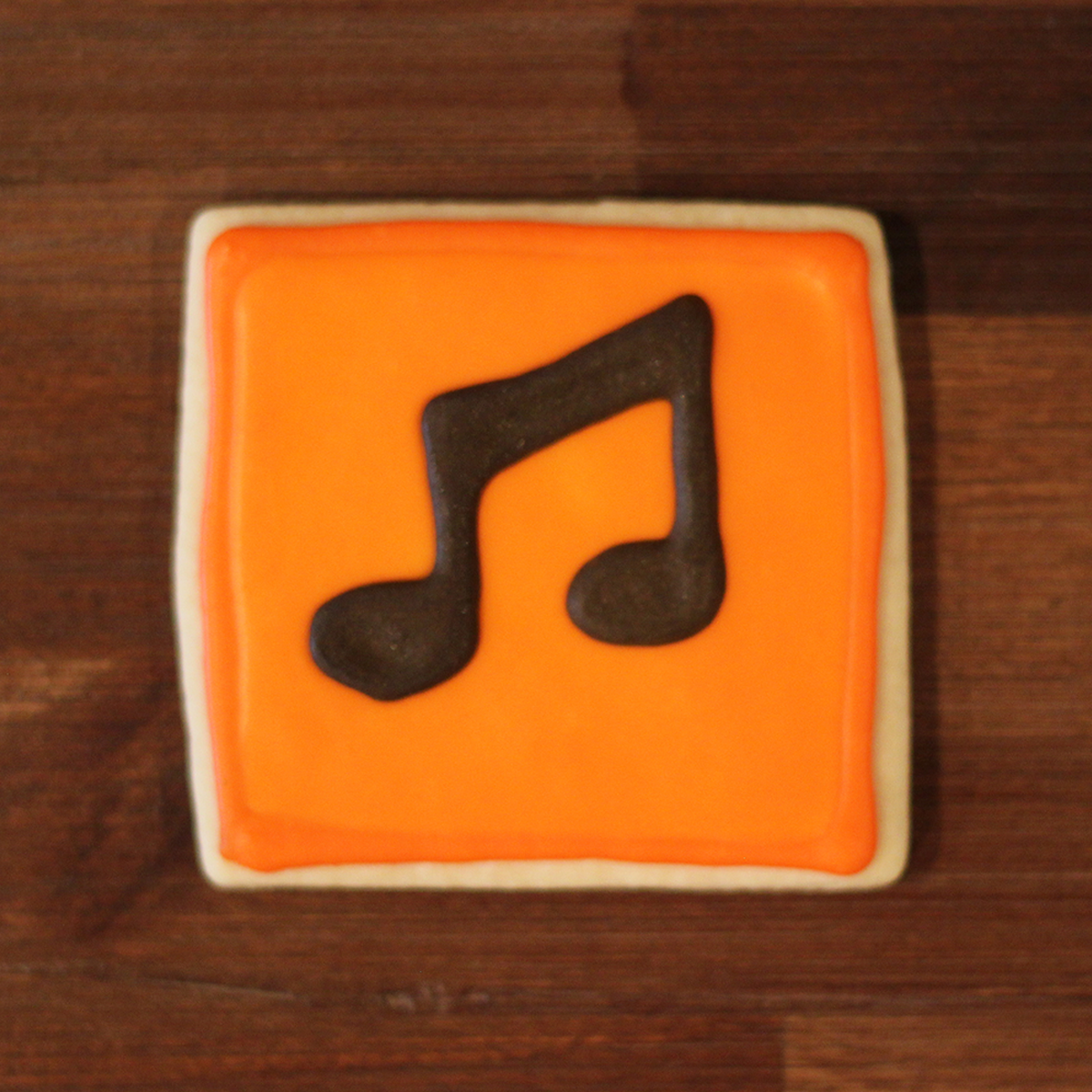 iOS-App-Icon-Cookies-Music