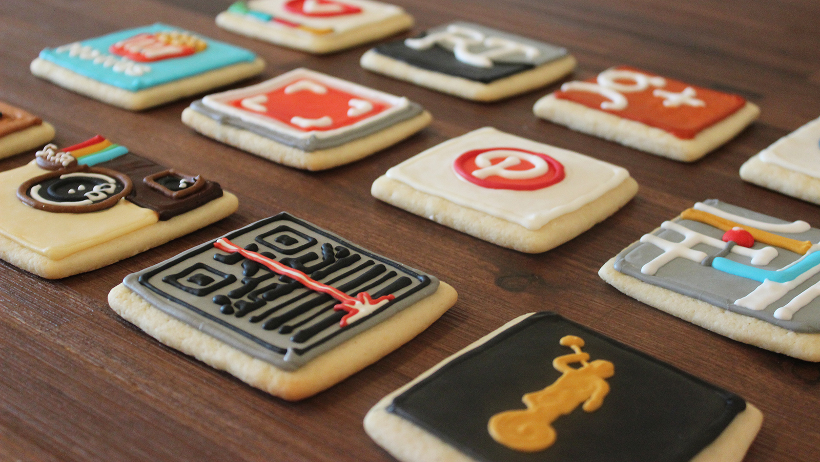 iOS-App-Icon-Cookies-all-Scan