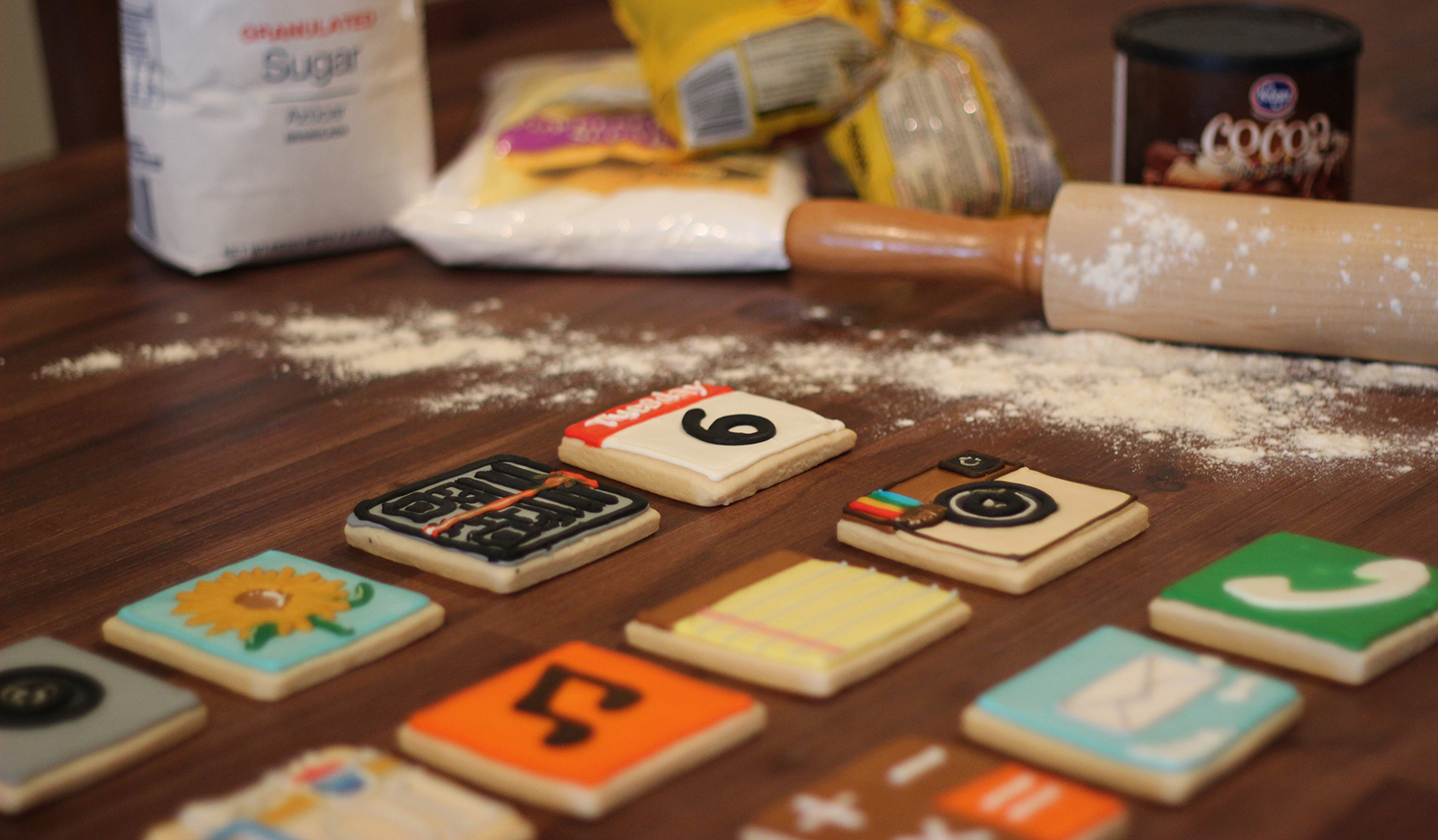 iOS-App-Icon-Cookies-all-a