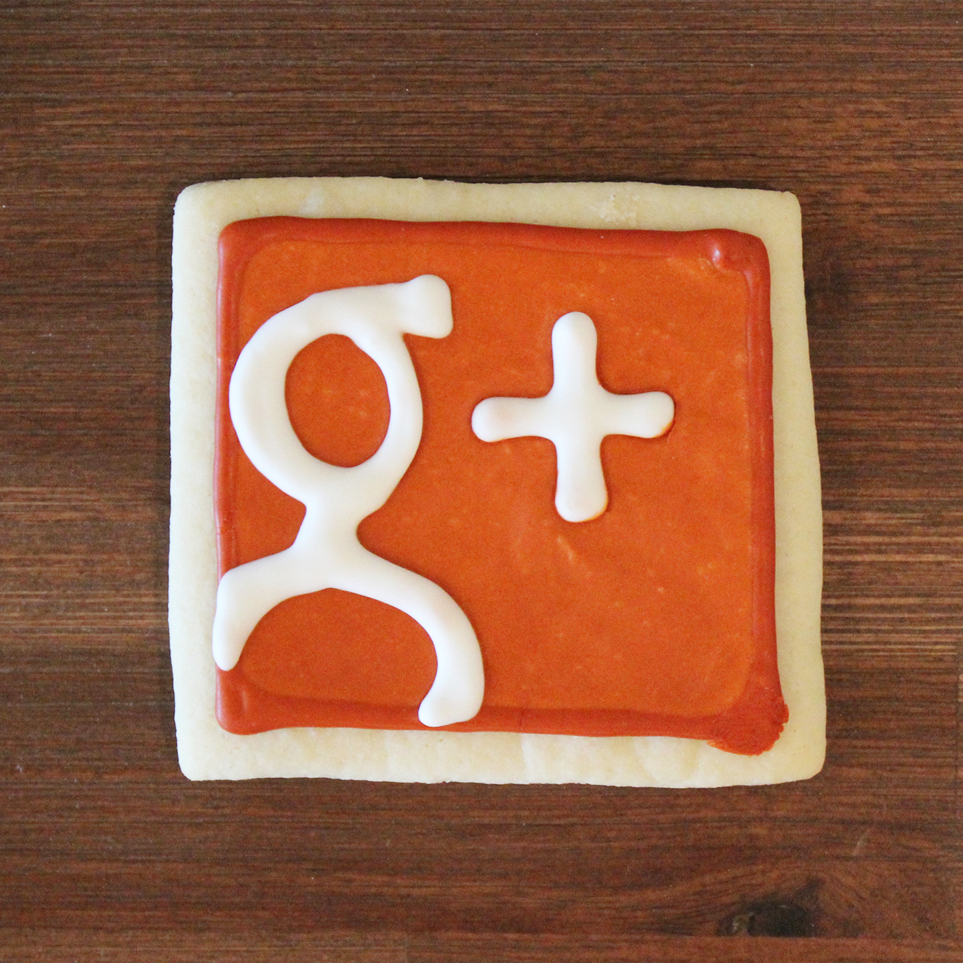 iOS-App-Icon-Cookies-google
