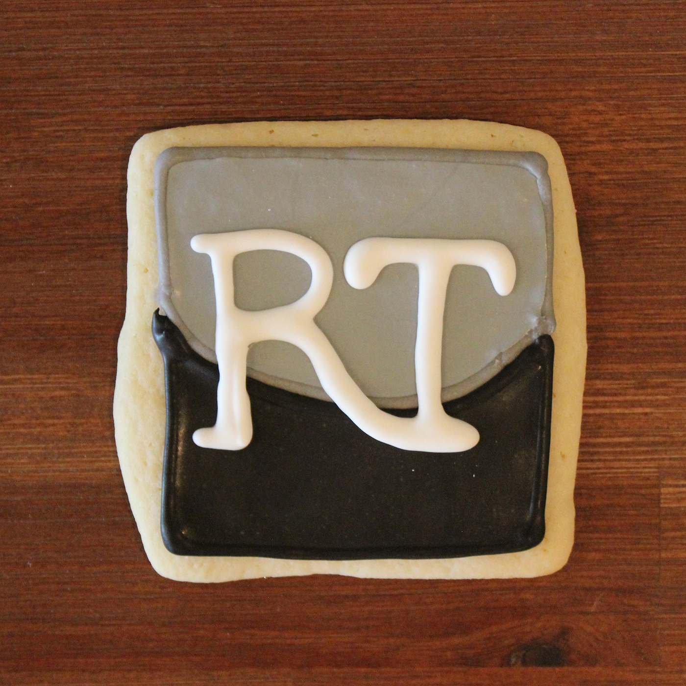iOS-App-Icon-Cookies-rhyme-time