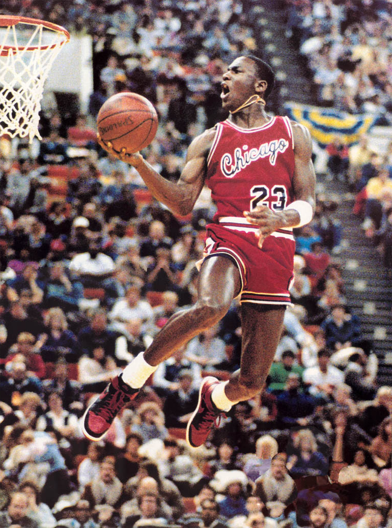 Michael-Jordan-Rookie-Year