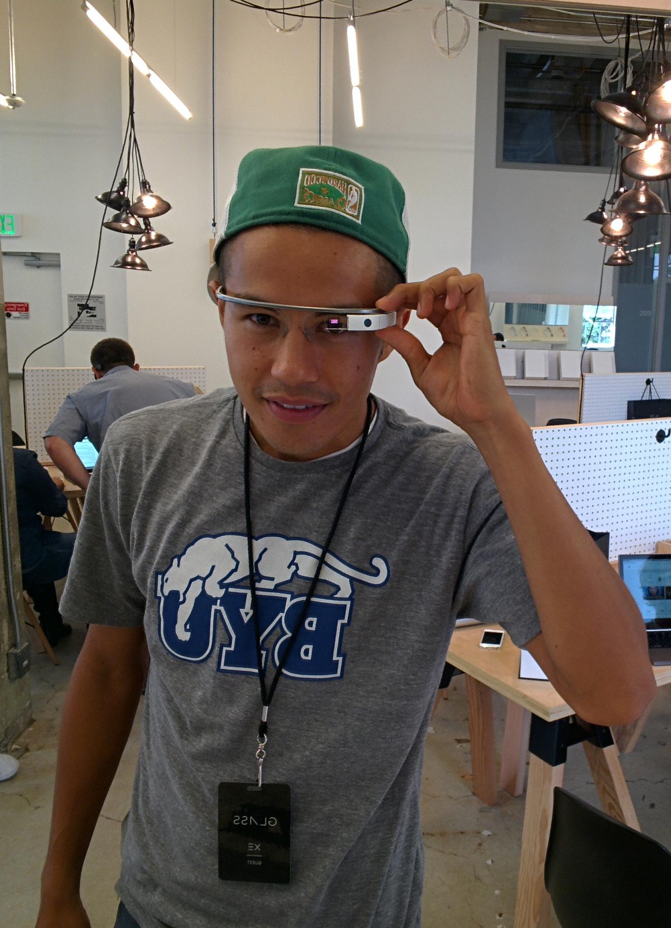 Google-Glass-i2-IG
