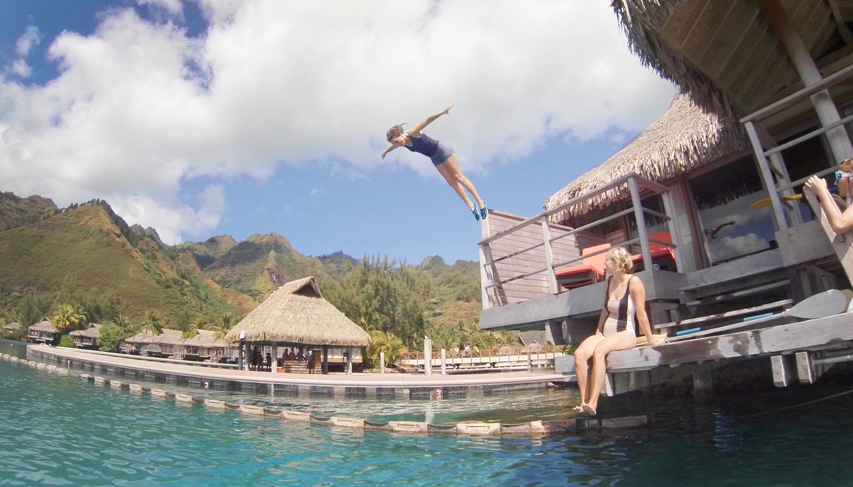 moorea-tahiti-treasure-megan-jump