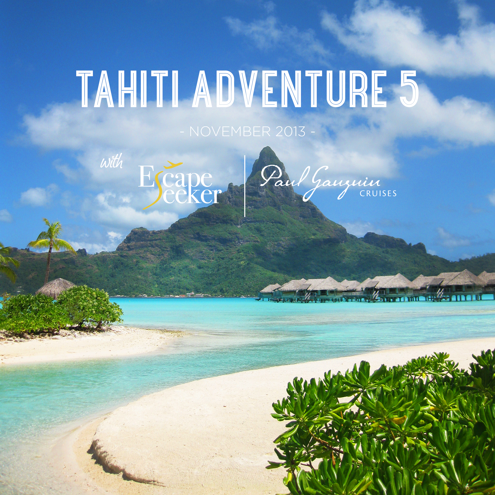 tahiti adventure 5